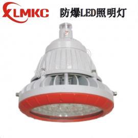 新款BED52系列防爆免�S�o�能LED�� BZD180-105防爆LED��