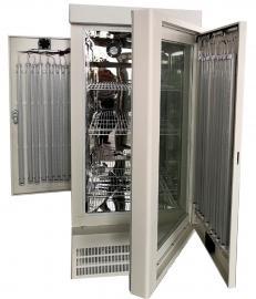 HYM-800-G植物的发芽育苗培养箱 小动物大型光照培养箱