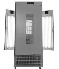 HYM-600-G水产光照培养箱 220V植物生长光照恒温恒湿试验箱
