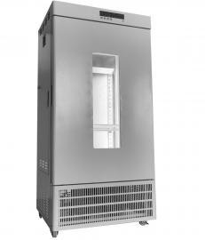 916L木材有效性老化试验箱 沪粤明 HYM-1000-G植物光照培养箱