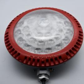 带蓄电池防爆灯60分钟18WLED吸顶应急灯