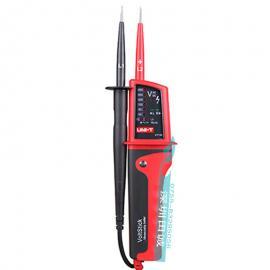 UNI-T优利德UT15B|UT15C 防水型测电笔