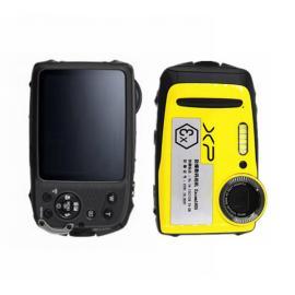 高性价比防爆相机EXCAM1805
