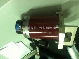 西门子伺服电机磁铁维修,轴断维修,不转维修