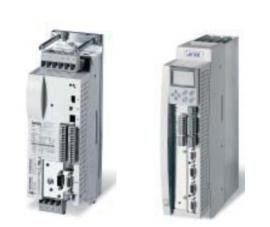 EVS9300-EP伦茨伺服驱动器位置型伦茨伺服控制器维修