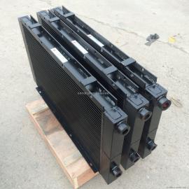 71161112-71000复盛冷却器/复盛散热器 优价出售