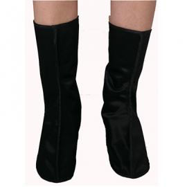 辐射防护靴/射线防护靴