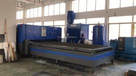 工业焊接车间 打磨车间 粉尘烟尘治理处理 滤筒除尘器净化器