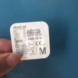 Millipore 针头式过滤器 SLGV013SL