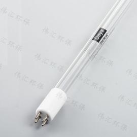 G36T5L/4 食品饮料行业专用水处理紫外线杀菌灯39W 质量保障