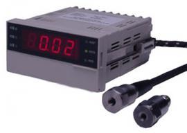 HY-103C型振动监测仪