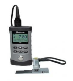 科电金属超声波测厚仪HCH-3000C