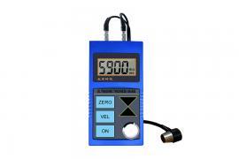 时代超声波测厚仪TT140