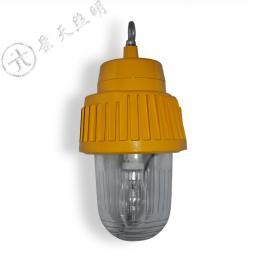 TGF755防爆平台泛光灯,150W高压钠灯防爆灯