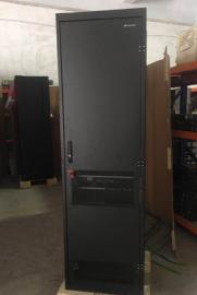 华为TP48300T华为室内通信电源柜系统报价及参数