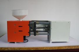 注塑机 桌面注塑机 小型桌面注塑机 卧式注塑机