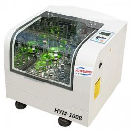 HYM-100B样品混匀实验振荡器 科研单位洗脱过程摇床