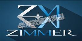 德国ZIMMER,ZIMMER机械手