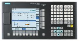 西门子6FC5370-3BM03-0CA0数控系统