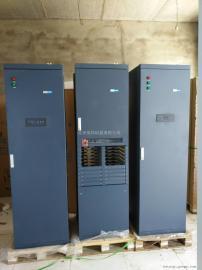中兴ZXDU88 S402中兴大容量组合式48v通信系统参数