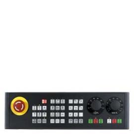 西�T子6FC5303-0AF35-2AA0控制面板