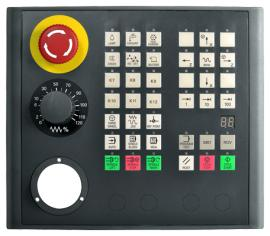 西门子6FC5303-0AF35-2CA0控制面板