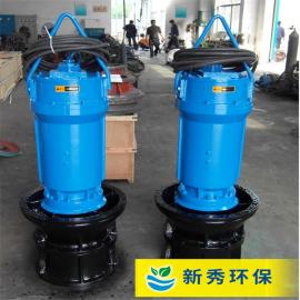 ��水�S流泵�x型