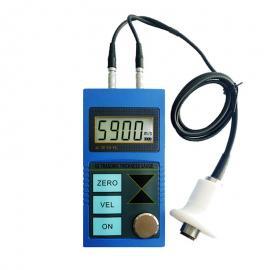 时代高温超声波测厚仪TT120