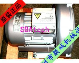 德��西�T子彭�L�C 2BH1300-7AH16 2BH1600-7AH26�h保免�S�o