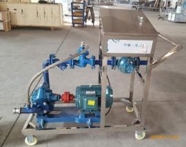 化工液�w定量灌�b�C化工助�┒�量灌�b�量泵