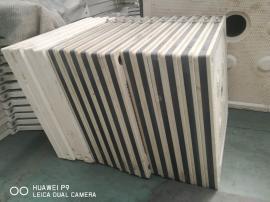 滤板 高压隔膜滤板 《兴泰》提供超高压隔膜滤板