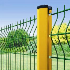 Y型安全防御护网 机场防护围栏网 机场安全防护围栏网