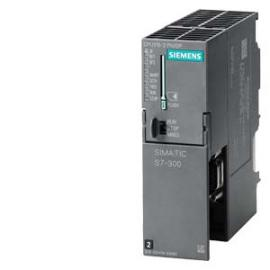 SIEMENS/西�T子S7-300PN/DP CPU模�K6ES73152EH140AB0