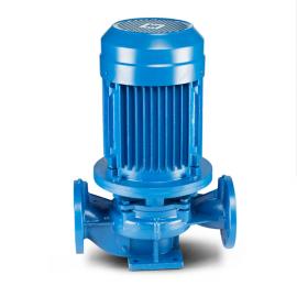 ISG管道离心泵ISG65-100A立式管道泵/ISG离心泵-IS离心泵