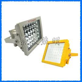 TGF761 LED防爆泛光�簦�120W防爆�簦�方形投光��