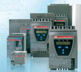 PST300-600-70软启动缺相故障PST250-600-70接地故障维修