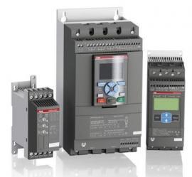 PSTB370-600-70软启动旁路故障PSTB470-600-70电源故障维修