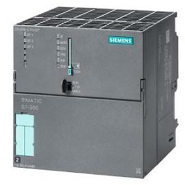 SIEMENS/西�T子S7-300CPU模�K6ES73183EL010AB0