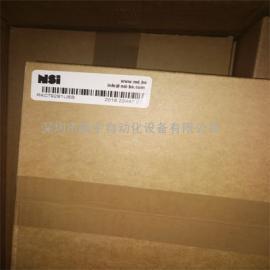 比利时工业键盘NSI原装RKCT92S1USB