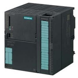 SIEMENS/西�T子S7-300CPU模�K6ES73177TK100AB0