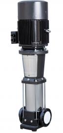 不锈钢冲压离心泵CDL(F)高扬程多级给水泵 轻型立式多级离心泵
