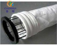 防静电除尘滤袋 热电厂除尘器布袋 美塔斯高温器滤袋更换布袋