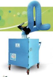 DUCLEAN韩国清好CHB系列CHB-200焊接烟尘除尘器