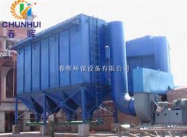 锅炉脱硫脱硝设备小区供暖锅炉除尘器脱硫除尘器