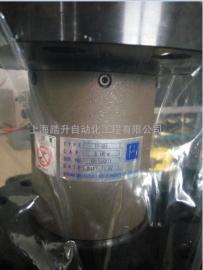 日本昭和SHOWA扭矩传感器TP-50N-100N-500N1KN2KN5KN