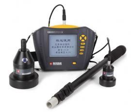 海创HC-HD850非金属板厚度测试仪