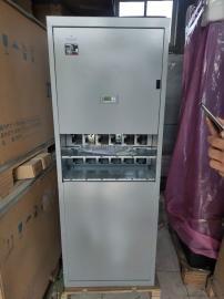 艾默生PS48600-3B/2900艾默生48v直流通信系统参数