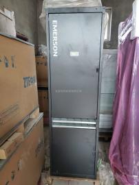 艾默生NetSure731 cc1艾默生室内48v直流通信系统