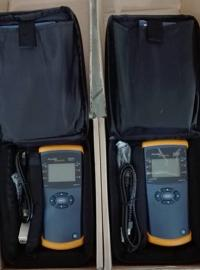 NTS2-PRO线缆识别