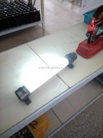 LED棒管灯 SW2185 【应急照明工作灯】